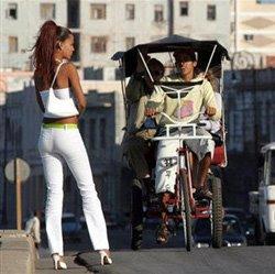 prostitucion cuba prostituirse