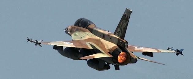 la-proxima-guerra-aviones-combate-israel-atacara-a-iran