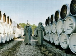 la-proxima-guerra-arsenal-quimico-armas-quimicas-de-siria-a-hezbola-libano-israel